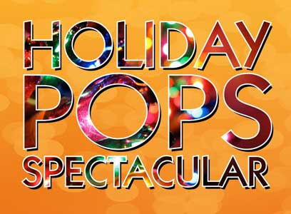 GSPO Holiday Pops