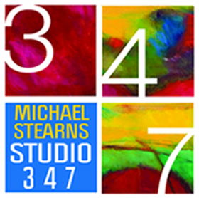 Michael Stearns Studio 347